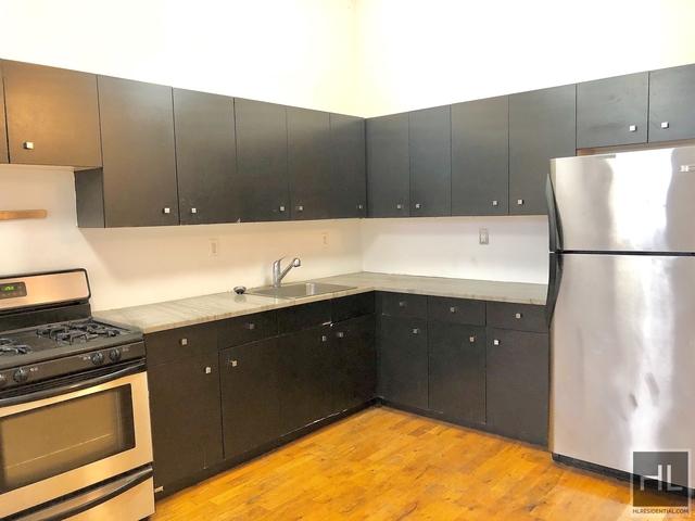1 Bedroom, Ridgewood Rental in NYC for $2,060 - Photo 1