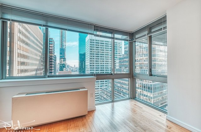 1 Bedroom, Financial District Rental in NYC for $2,560 - Photo 1