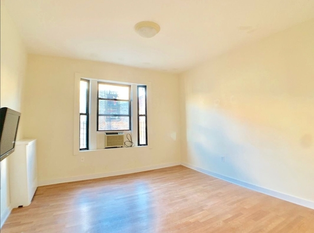 3 Bedrooms, Fort George Rental in NYC for $1,929 - Photo 1