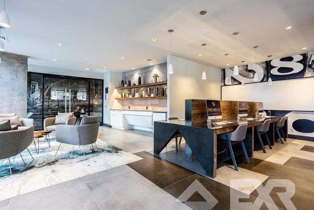 1 Bedroom, Bushwick Rental in NYC for $2,975 - Photo 1