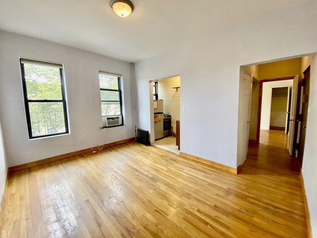 1 Bedroom, Crown Heights Rental in NYC for $1,595 - Photo 1