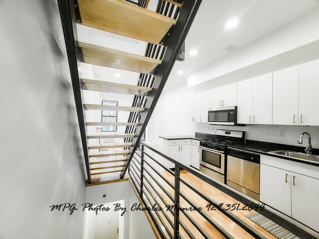 3 Bedrooms, Lenox Hill Rental in NYC for $7,500 - Photo 1