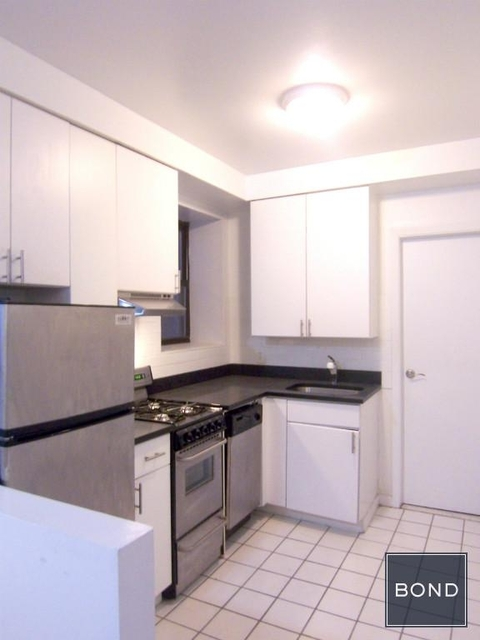 3 Bedrooms, Yorkville Rental in NYC for $2,458 - Photo 1