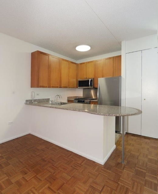 1 Bedroom, Civic Center Rental in NYC for $2,000 - Photo 1
