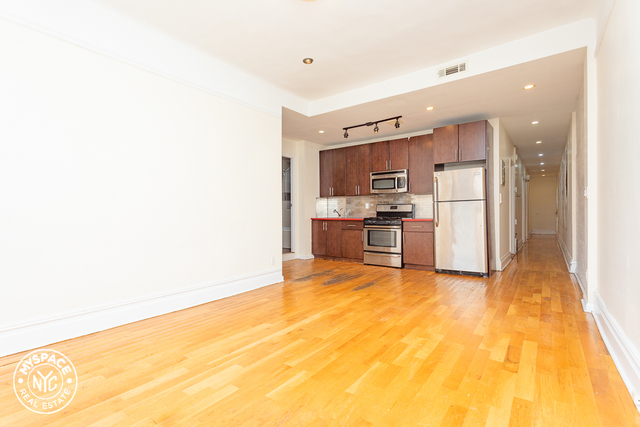 5 Bedrooms, Crown Heights Rental in NYC for $2,800 - Photo 1
