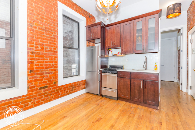 2 Bedrooms, Crown Heights Rental in NYC for $1,600 - Photo 1