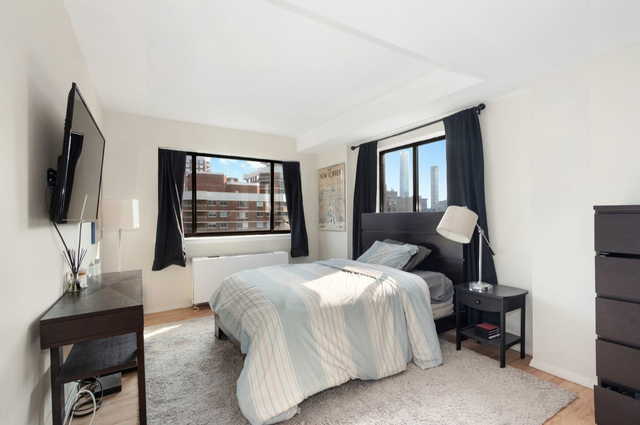 3 Bedrooms, Kips Bay Rental in NYC for $3,500 - Photo 1