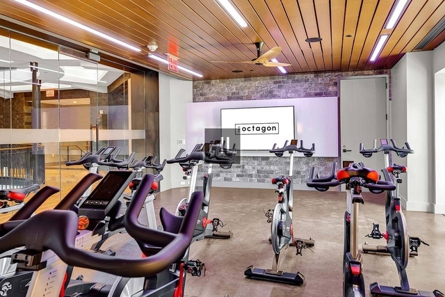 Studio, Roosevelt Island Rental in NYC for $2,565 - Photo 1