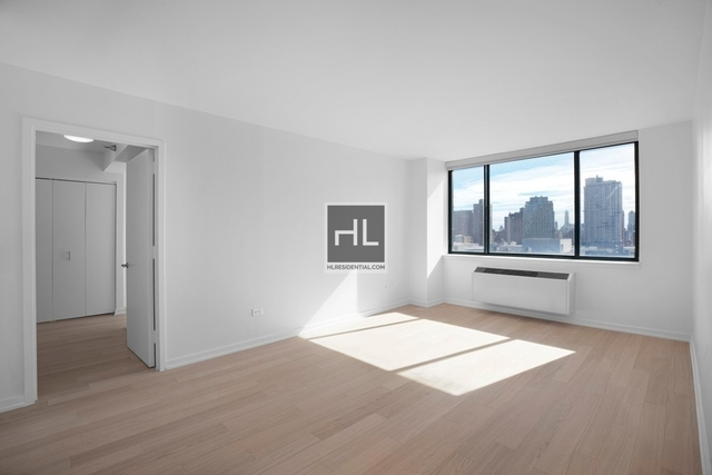 2 Bedrooms, Lincoln Square Rental in NYC for $4,100 - Photo 1