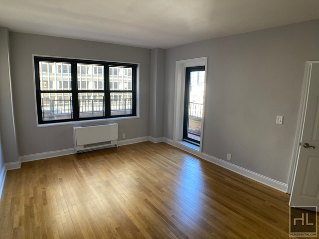 2 Bedrooms, Turtle Bay Rental in NYC for $5,245 - Photo 1