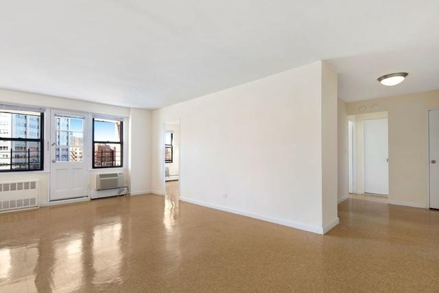 1 Bedroom, LeFrak City Rental in NYC for $1,950 - Photo 1