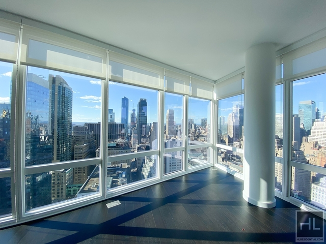 1 Bedroom, Koreatown Rental in NYC for $3,595 - Photo 1