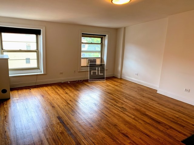 1 Bedroom, Greenwich Village Rental in NYC for $2,630 - Photo 1