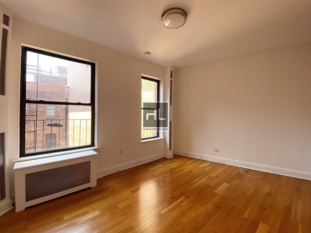 1 Bedroom, Little Italy Rental in NYC for $2,215 - Photo 1