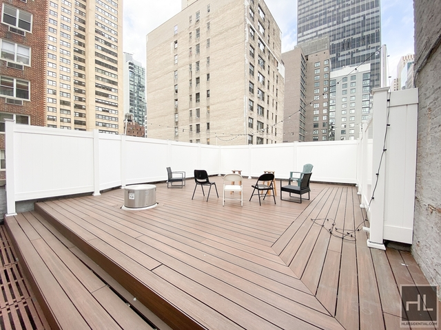 3 Bedrooms, Murray Hill Rental in NYC for $3,750 - Photo 1