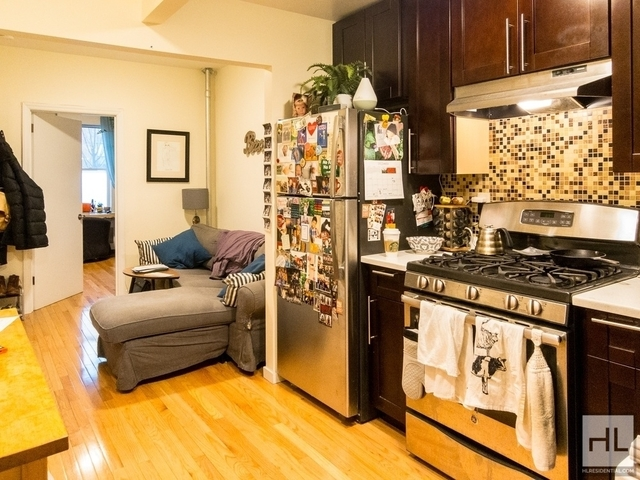 2 Bedrooms, South Slope Rental in NYC for $2,000 - Photo 1