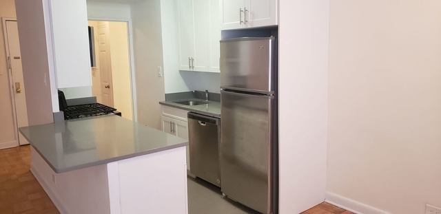 1 Bedroom, Kew Gardens Rental in NYC for $1,925 - Photo 1