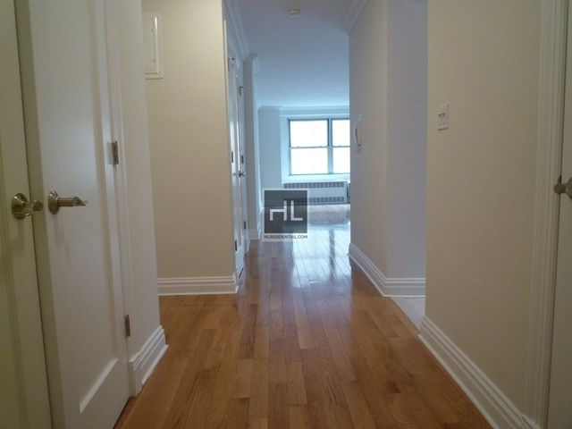1 Bedroom, Upper West Side Rental in NYC for $2,870 - Photo 1