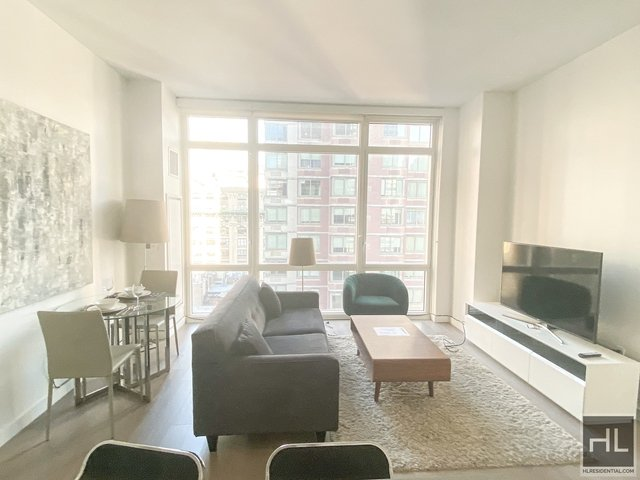 1 Bedroom, Koreatown Rental in NYC for $3,695 - Photo 1