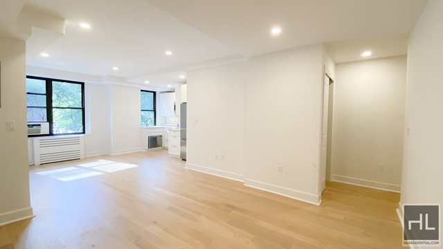 1 Bedroom, Turtle Bay Rental in NYC for $3,490 - Photo 1