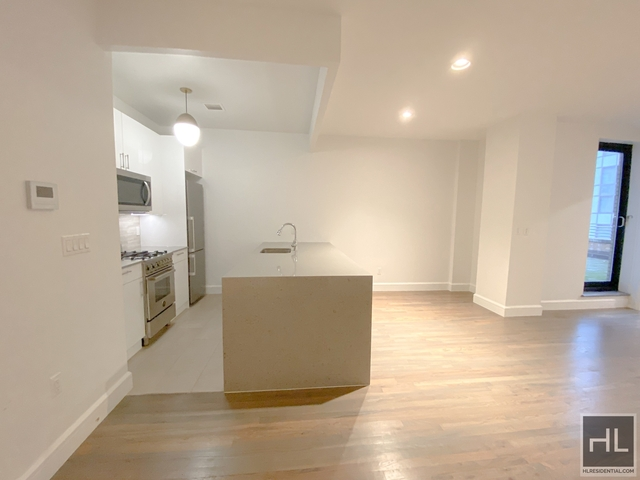 2 Bedrooms, Financial District Rental in NYC for $4,758 - Photo 1