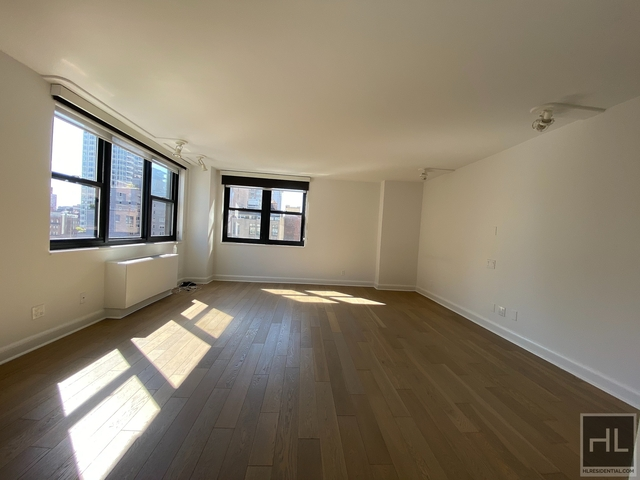 Studio, Rose Hill Rental in NYC for $1,804 - Photo 1