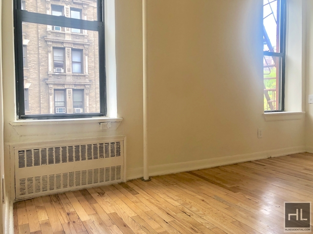 2 Bedrooms, Upper West Side Rental in NYC for $2,680 - Photo 1
