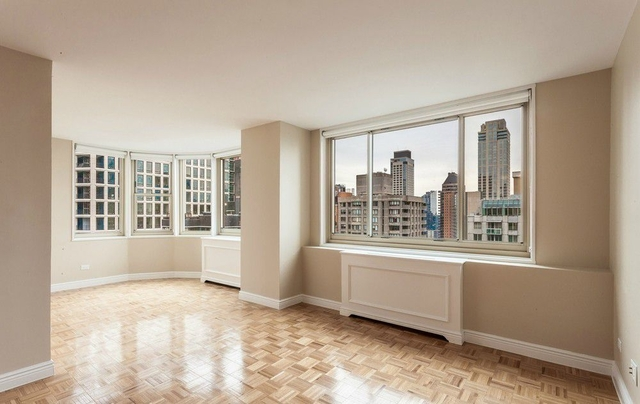 3 Bedrooms, Lincoln Square Rental in NYC for $15,500 - Photo 1