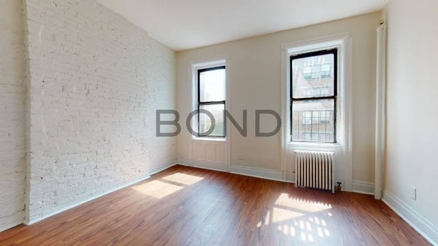1 Bedroom, Alphabet City Rental in NYC for $1,925 - Photo 1