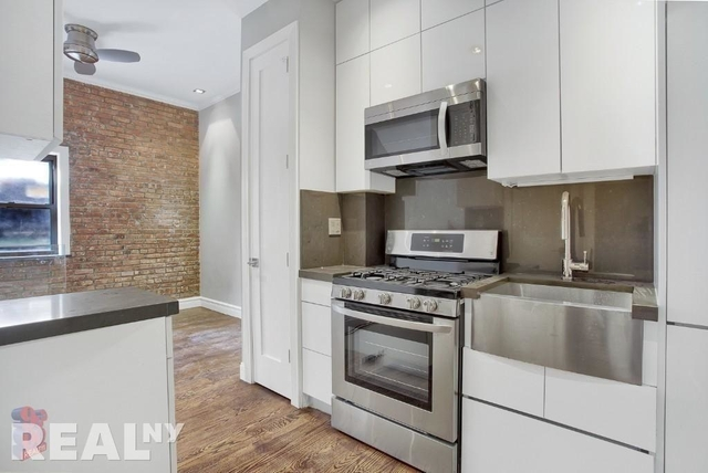 3 Bedrooms, Rose Hill Rental in NYC for $3,695 - Photo 1