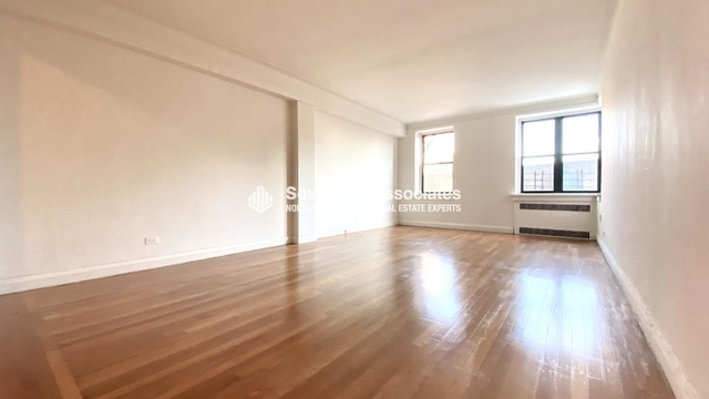 1 Bedroom, Central Riverdale Rental in NYC for $1,950 - Photo 1