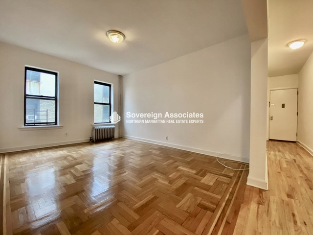 2 Bedrooms, Hudson Heights Rental in NYC for $2,383 - Photo 1