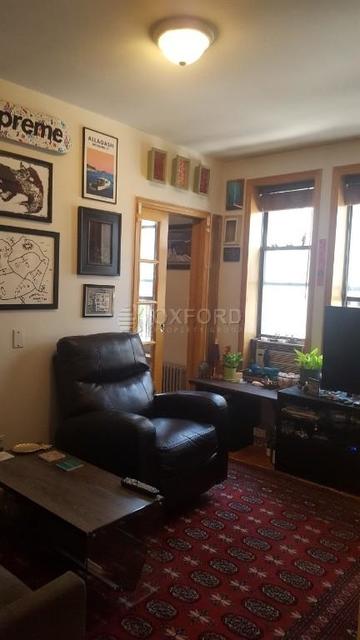 1 Bedroom, NoLita Rental in NYC for $2,100 - Photo 1