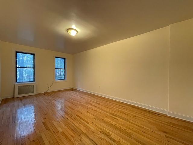 Studio, Inwood Rental in NYC for $1,602 - Photo 1