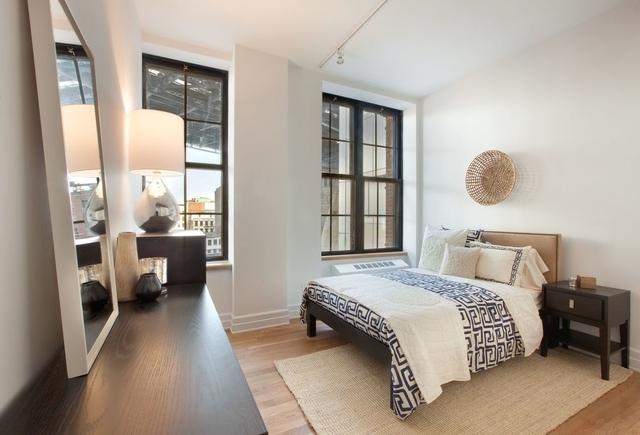 1 Bedroom, DUMBO Rental in NYC for $3,473 - Photo 1