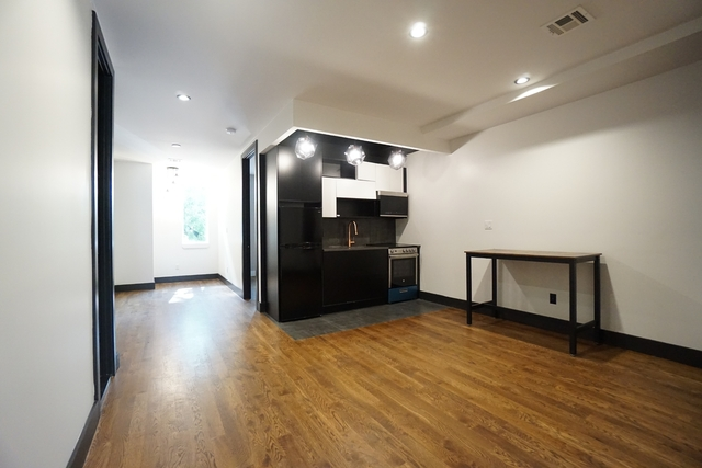 3 Bedrooms, Bushwick Rental in NYC for $2,100 - Photo 1