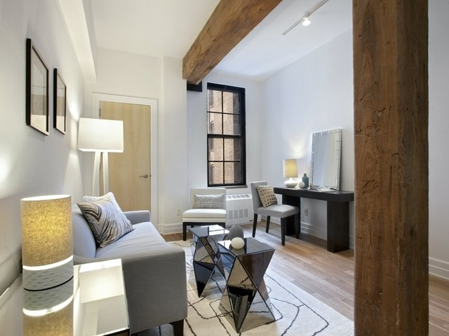 1 Bedroom, DUMBO Rental in NYC for $3,071 - Photo 1