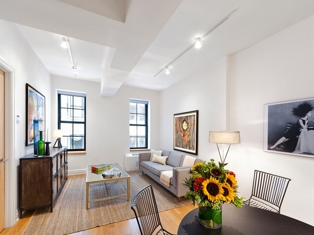 1 Bedroom, DUMBO Rental in NYC for $3,296 - Photo 1