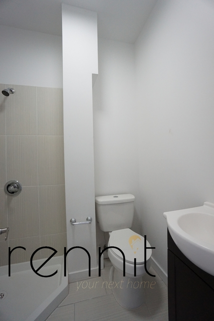 2 Bedrooms, Williamsburg Rental in NYC for $2,350 - Photo 1