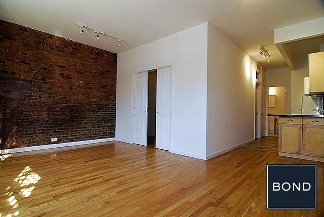 2 Bedrooms, Alphabet City Rental in NYC for $2,017 - Photo 1