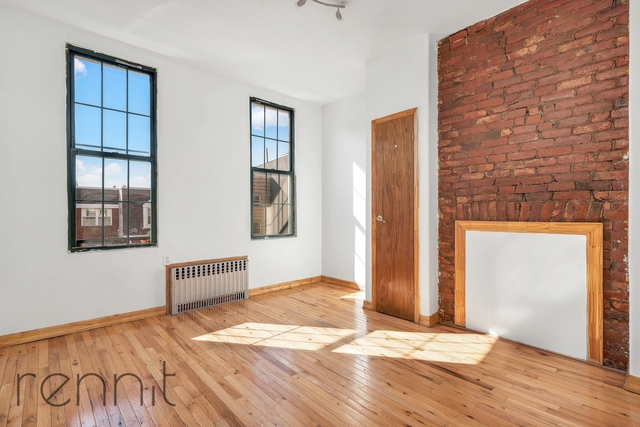 2 Bedrooms, Bushwick Rental in NYC for $1,800 - Photo 1