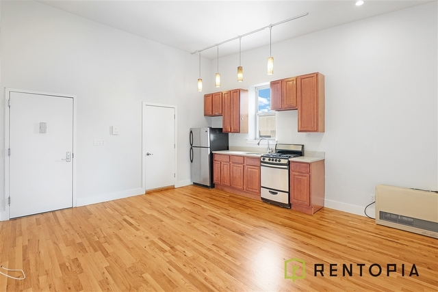 4 Bedrooms, East Williamsburg Rental in NYC for $2,929 - Photo 1