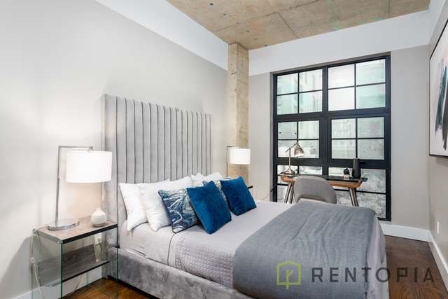 1 Bedroom, Williamsburg Rental in NYC for $3,177 - Photo 1