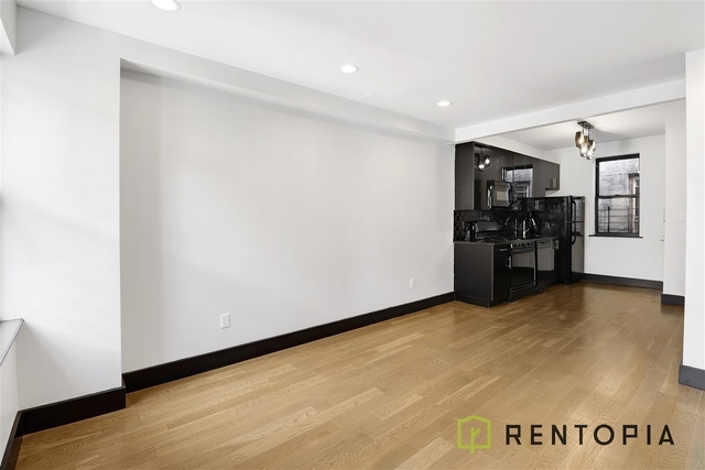 2 Bedrooms, East Williamsburg Rental in NYC for $2,035 - Photo 1