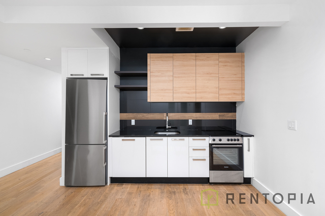 4 Bedrooms, East Williamsburg Rental in NYC for $4,200 - Photo 1