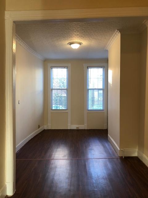 2 Bedrooms, Ridgewood Rental in NYC for $1,750 - Photo 1