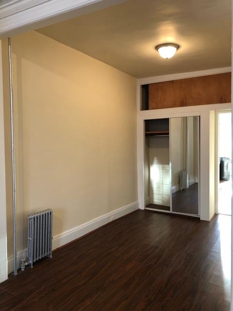 2 Bedrooms, Ridgewood Rental in NYC for $1,699 - Photo 1