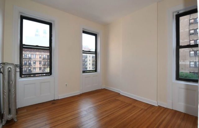 3 Bedrooms, Rose Hill Rental in NYC for $2,695 - Photo 1