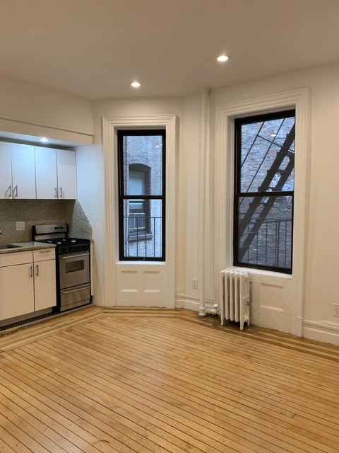 Studio, Greenwich Village Rental in NYC for $1,895 - Photo 1