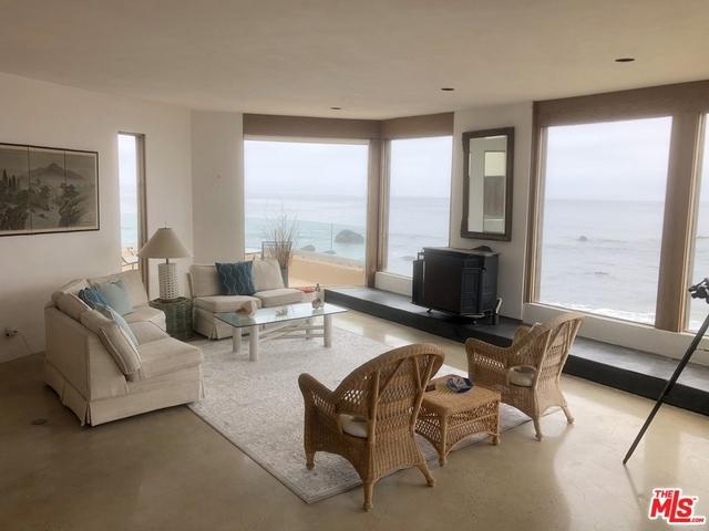 3 Bedrooms, Eastern Malibu Rental in Los Angeles, CA for $15,000 - Photo 1